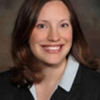 Dr. Nancy Rifenburg, MD - Aurora, IL - undefined