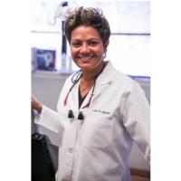 Dr. Jean Lafayette, DDS - Bloomfield, CT - undefined