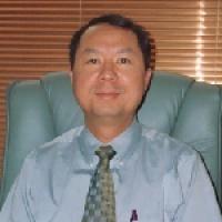 Dr. Jair Wong, MD - West Covina, CA - undefined