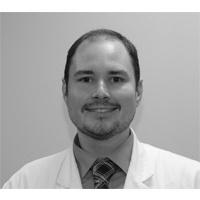 Dr. Brandon Walser, MD - Little Rock, AR - undefined