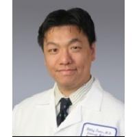 Dr. Stanley Teeten, MD - Bakersfield, CA - undefined