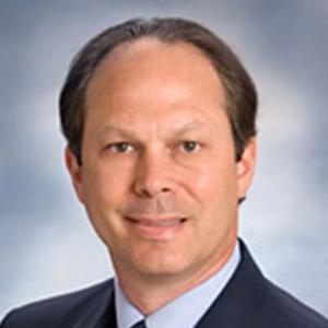 Dr. Jeffrey S. Kanel, MD