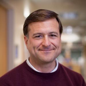 Dr. Stephen D. Schneider, MD
