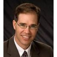 Dr. Jonathan Peterson, MD - Payson, UT - undefined
