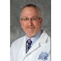 Dr. Bruce Adelman, MD - West Bloomfield, MI - undefined