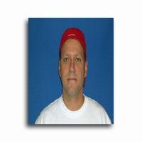 Dr. David Burrows, MD - Littleton, CO - Internal Medicine