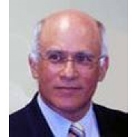 Dr. Richard Sires, MD - Inglewood, CA - undefined