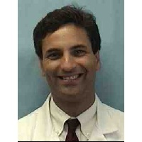Dr. Abraham Kader, MD - Arlington, VA - undefined