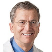 Dr. Randall Barnes, MD - Chicago, IL - undefined