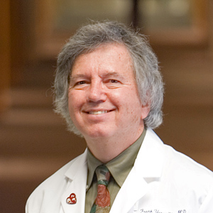 Dr. Frank Yanowitz, MD - Salt Lake City, UT - Geriatric Medicine