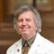 Dr. Frank Yanowitz, MD - Salt Lake City, UT - Geriatric Medicine