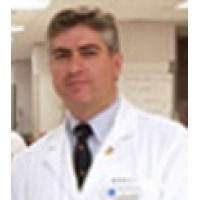 Dr. James Giglio, MD - Flushing, NY - undefined