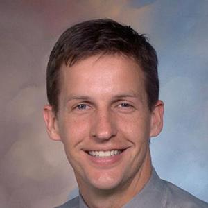 Dr. Michael C. Flynn, MD