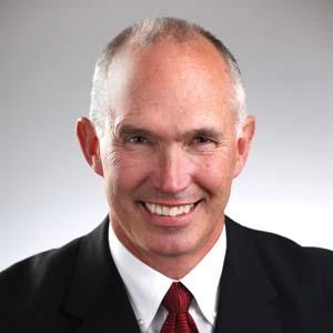 Dr. Ronald M. Burd, MD