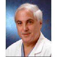 Dr. Steven Gitelis, MD - Chicago, IL - undefined