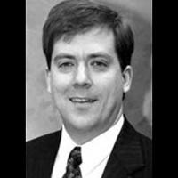 Dr. Timothy Wright, MD - Ypsilanti, MI - undefined