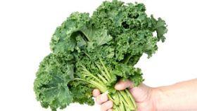 Balance Your Cholesterol with Vitamin K