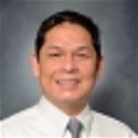 Dr. Edmar Lacay, MD - Pennsville, NJ - Sports Medicine
