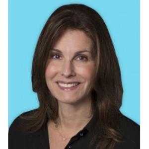 Vicki R. Rabin, MD