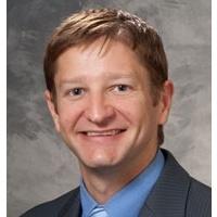 Dr. Gerald Pankratz, MD - Madison, WI - undefined