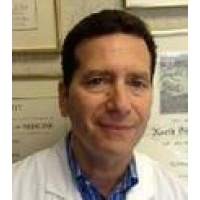 Dr. Kenneth Nyer, MD - Bronx, NY - undefined
