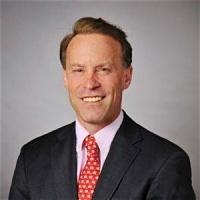 Dr. James Gilbert, MD - Silver Spring, MD - undefined