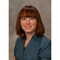 Dr. Amy Tyler, MD - Aurora, CO - undefined