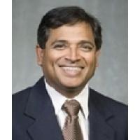 Dr. Kishor Avasarala, MD - Oakland, CA - undefined