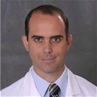 Dr. Rolando Perez, MD - Weston, FL - undefined