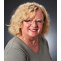 Dr. Audrey Seidel, MD - Butte, MT - undefined