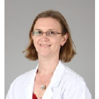 Dr. Christina Dancz, MD - Los Angeles, CA - undefined