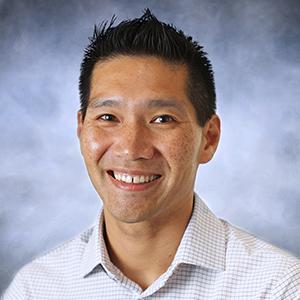 Dr. WeiChin Chen, MD