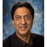 Dr. Bipin Joshi, MD - Fresno, CA - Cardiology (Cardiovascular Disease)