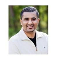 Dr. Rajdeep Bawa, DDS - Centreville, VA - undefined