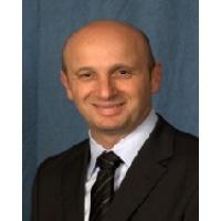 Dr. Ayal Segal, MD - Great Neck, NY - Orthopedic Surgery