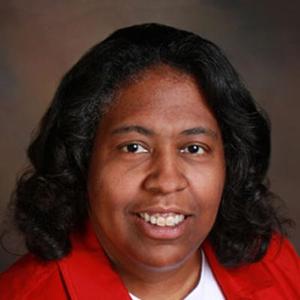 Dr. Myra A. Kleinpeter, MD
