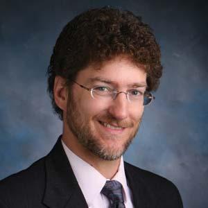 Dr. Michael E. Vanden Bosch, MD