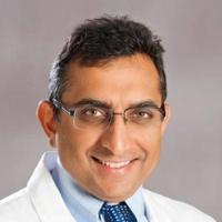 Dr. Punit Bhutwala, MD - Ringgold, GA - undefined