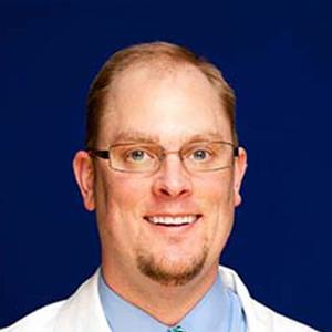 Dr. Bruce D. Martin, MD