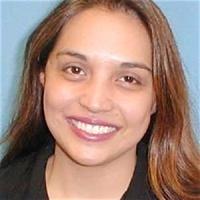 Dr. Gina Schell, DO - St Petersburg, FL - undefined