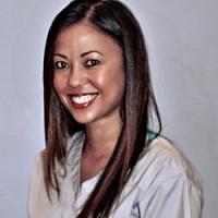 Dr. Natalie Muir-Young, DDS - Arlington, VA - undefined