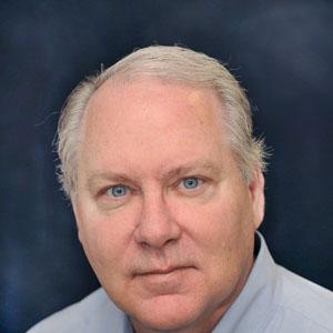 Dr. Thomas B. Miller, MD