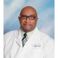 Dr. Fernando Austin, MD - Huntington Beach, CA - Gastroenterology