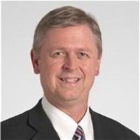 Dr. Steven Schmitt, MD - Cleveland, OH - undefined