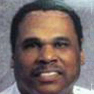 Dr. Clarence A. Pitre, MD