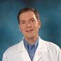 Dr. Michael E. Stachecki, MD - Clarkston, MI - Internal Medicine