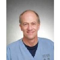 Dr. Michael Bottomy, MD - Nashville, TN - undefined