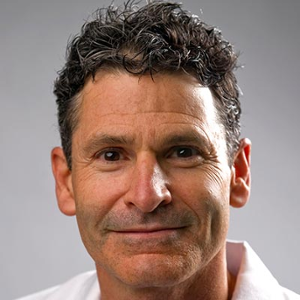Dr. Norman H. Brahen, MD - Charleston, SC - Anesthesiology