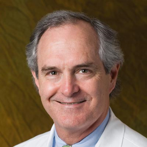 Dr. George S. Pilcher, MD