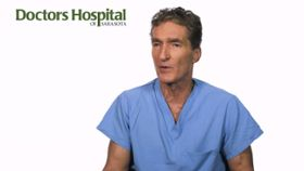 What Is the Recovery Period Like After Hip Replacement Surgery?